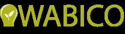 Wabico Logo