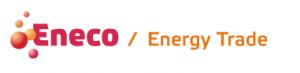 Eneco Energy Trade