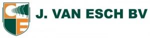 J. van Esch